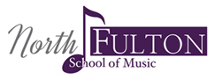 North Fulton School of Music