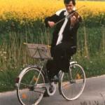 violin-lessons-alpharetta