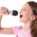 voice-lessons-alpharetta