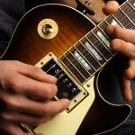 guitar-lessons-alpharetta