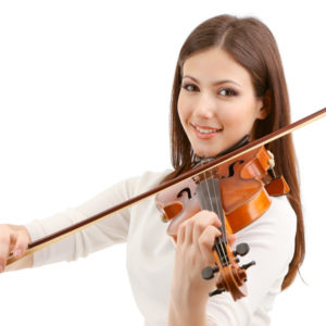 Tips For Young Musicians on How to Prepare for a Recital Performance